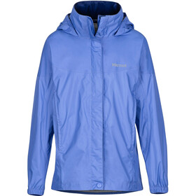Marmot PreCip Jacket Girls Lilac